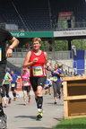 4369 rhein-ruhr-marathon-2016-6544 1000x1500