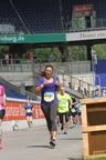 4370 rhein-ruhr-marathon-2016-6545 1000x1500