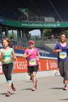 4371 rhein-ruhr-marathon-2016-6546 1000x1500