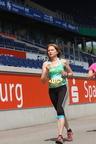 4372 rhein-ruhr-marathon-2016-6547 1000x1500