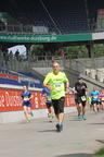 4373 rhein-ruhr-marathon-2016-6548 1000x1500