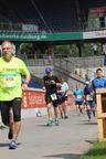 4374 rhein-ruhr-marathon-2016-6549 1000x1500