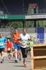 4376 rhein-ruhr-marathon-2016-6551 1000x1500