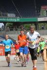 4377 rhein-ruhr-marathon-2016-6552 1000x1500