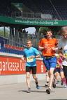 4378 rhein-ruhr-marathon-2016-6553 1000x1500