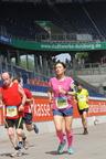 4380 rhein-ruhr-marathon-2016-6555 1000x1500