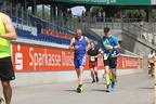 4381 rhein-ruhr-marathon-2016-6556 1500x1000