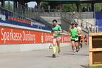 4382 rhein-ruhr-marathon-2016-6557 1500x1000