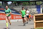 4383 rhein-ruhr-marathon-2016-6558 1500x1000