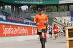4384 rhein-ruhr-marathon-2016-6559 1500x1000