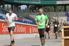4385 rhein-ruhr-marathon-2016-6561 1500x1000