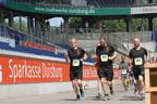 4386 rhein-ruhr-marathon-2016-6562 1500x1000