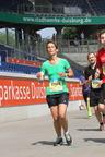 4387 rhein-ruhr-marathon-2016-6563 1000x1500