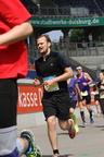 4388 rhein-ruhr-marathon-2016-6564 1000x1500