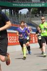 4389 rhein-ruhr-marathon-2016-6565 1000x1500