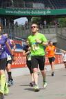4390 rhein-ruhr-marathon-2016-6566 1000x1500
