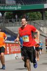 4391 rhein-ruhr-marathon-2016-6567 1000x1500