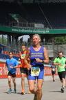 4392 rhein-ruhr-marathon-2016-6568 1000x1500