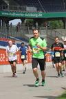 4393 rhein-ruhr-marathon-2016-6569 1000x1500