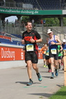 4395 rhein-ruhr-marathon-2016-6571 1000x1500