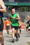 4397 rhein-ruhr-marathon-2016-6573 1000x1500