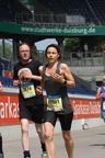 4399 rhein-ruhr-marathon-2016-6575 1000x1500