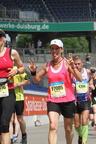4401 rhein-ruhr-marathon-2016-6577 1000x1500
