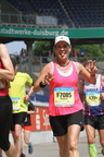 4402 rhein-ruhr-marathon-2016-6578 1000x1500