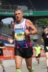 4403 rhein-ruhr-marathon-2016-6579 1000x1500