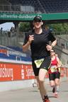 4404 rhein-ruhr-marathon-2016-6580 1000x1500