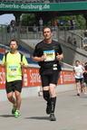 4406 rhein-ruhr-marathon-2016-6582 1000x1500