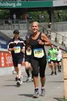 4407 rhein-ruhr-marathon-2016-6583 1000x1500