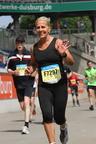 4408 rhein-ruhr-marathon-2016-6584 1000x1500