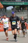 4409 rhein-ruhr-marathon-2016-6585 1000x1500