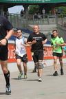 4410 rhein-ruhr-marathon-2016-6586 1000x1500