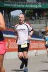 4413 rhein-ruhr-marathon-2016-6589 1000x1500