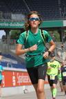 4414 rhein-ruhr-marathon-2016-6590 1000x1500