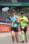 4415 rhein-ruhr-marathon-2016-6591 1000x1500