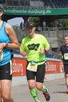 4416 rhein-ruhr-marathon-2016-6592 1000x1500