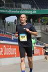 4417 rhein-ruhr-marathon-2016-6593 1000x1500