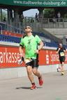 4418 rhein-ruhr-marathon-2016-6594 1000x1500