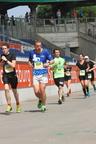 4419 rhein-ruhr-marathon-2016-6595 1000x1500