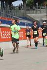 4420 rhein-ruhr-marathon-2016-6596 1000x1500