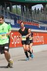 4421 rhein-ruhr-marathon-2016-6597 1000x1500
