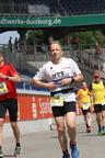 4423 rhein-ruhr-marathon-2016-6599 1000x1500