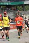 4424 rhein-ruhr-marathon-2016-6600 1000x1500