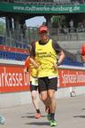 4425 rhein-ruhr-marathon-2016-6601 1000x1500