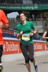 4426 rhein-ruhr-marathon-2016-6602 1000x1500