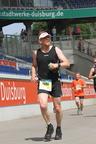 4427 rhein-ruhr-marathon-2016-6603 1000x1500