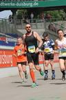 4428 rhein-ruhr-marathon-2016-6604 1000x1500